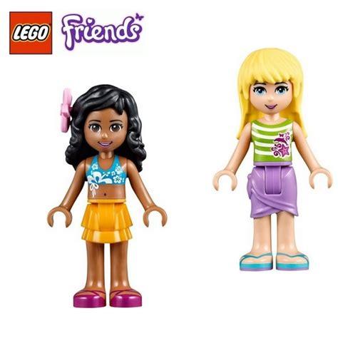 Lego Friends Heartlake Lighthouse 41094 lego frineds морски фар хартлейк heartlake lighthouse