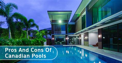 swimming pool pros and cons 28 images swimming pool pros and cons fabulous how to buy and