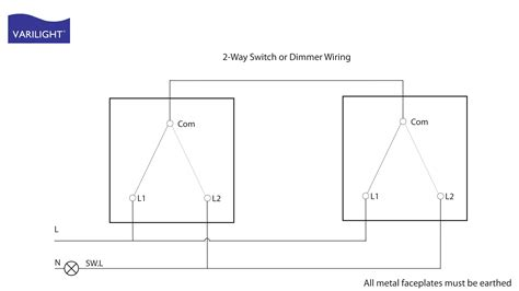 2 way dimmer wiring images diagram writing sle and guide