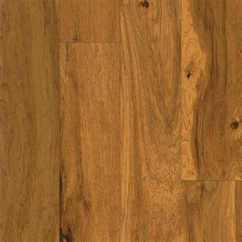 Armstrong Wood Flooring by Hardwood Floors Armstrong Hardwood Flooring American