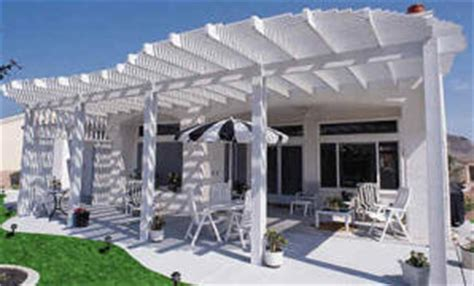 Awning Pune Price by A Useful Overview Of Efficient Strategies For Portable