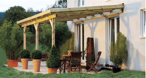 terrasse mit dach terrassenuberdachung holz ohne dach bvrao