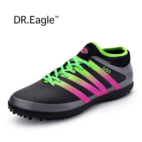 buy indoor football shoes aliexpress buy indoor football shoes 2016