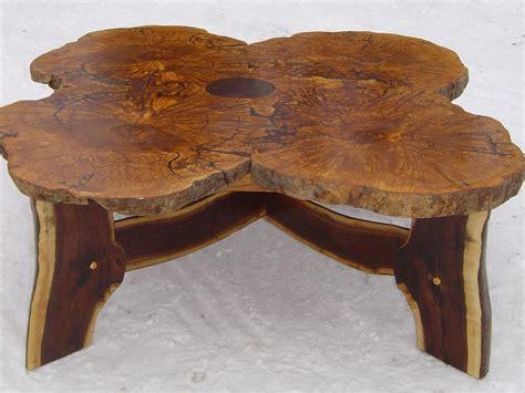 log coffee table log furniture coffee tables coffee table design ideas