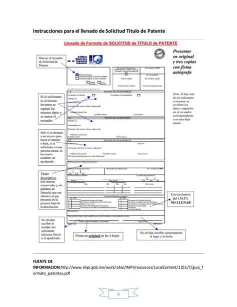 pagos de patente 2016 tarea investigacion de patentes