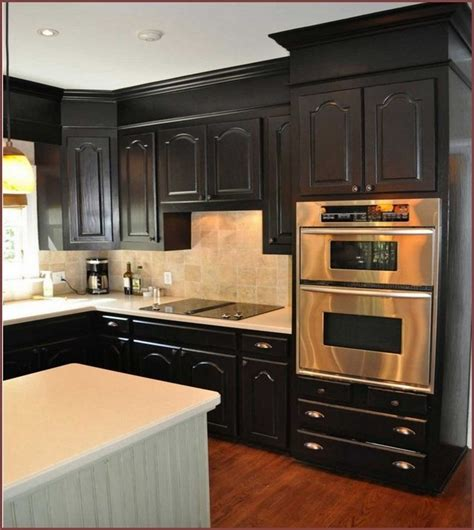 black kitchen cabinets design ideas black kitchen cabinet design ideas home design ideas