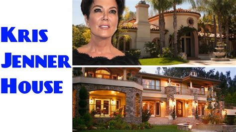 25 best ideas about kris jenner house on pinterest kris jenner home jenner house and kris kris jenner house house plan 2017