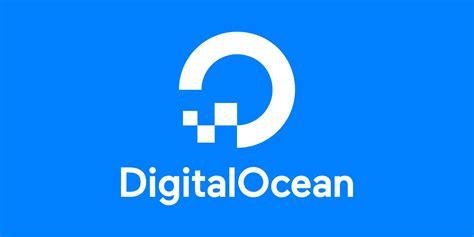 digitalocean docker tutorial tutorial global 9 network