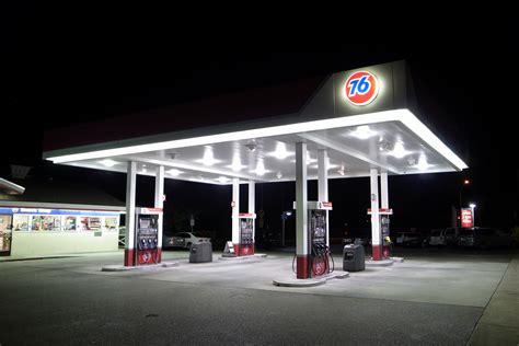 file union 76 gas station jpg wikimedia commons