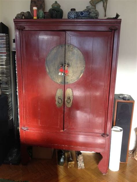 armoire chinoise ancienne acheter armoire chinoise ancienne