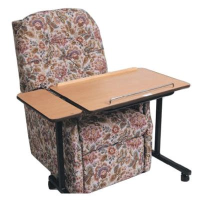 daleside  chair table  chair table daleside