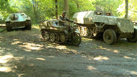 ww2 vehicles german vehicles of ww2 vehicle ideas