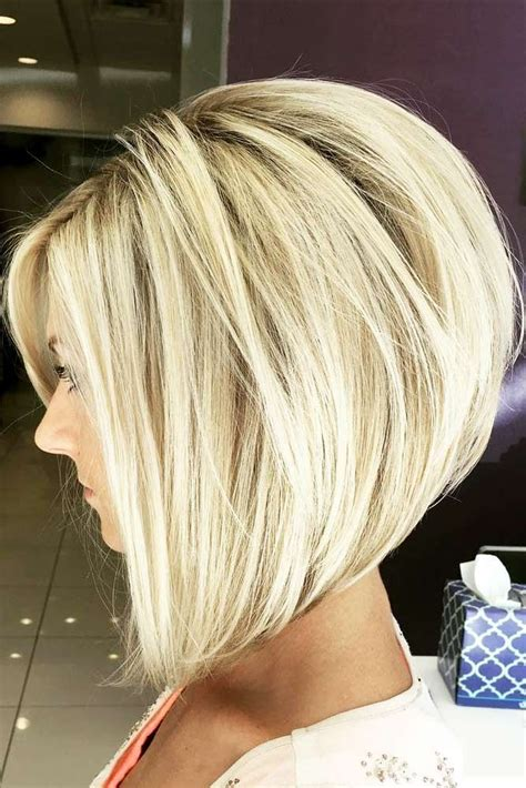 pinterest a line bob cuts best 10 a line haircut ideas on pinterest a line