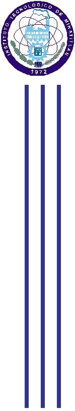 anses dibujo tecnico as sistemas apexwallpapers com
