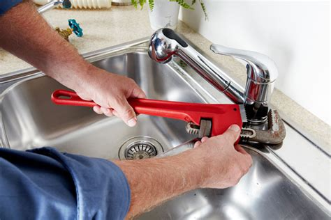 Plumbing Maintenance Services by Hvac In Sunnyvale Ca Around The Clock Service Inc