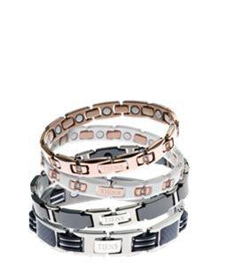 Ti Energy Bracelet Tiens Gelang Kesehatan Titanium Pria 1 peninggi badan tiens pelangsing tiens jual produk