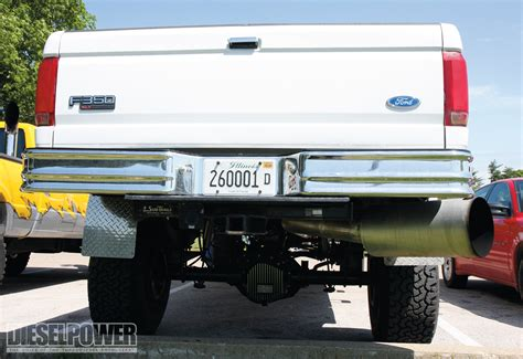The Big Tip pics of your largest exhaust scoobynet subaru