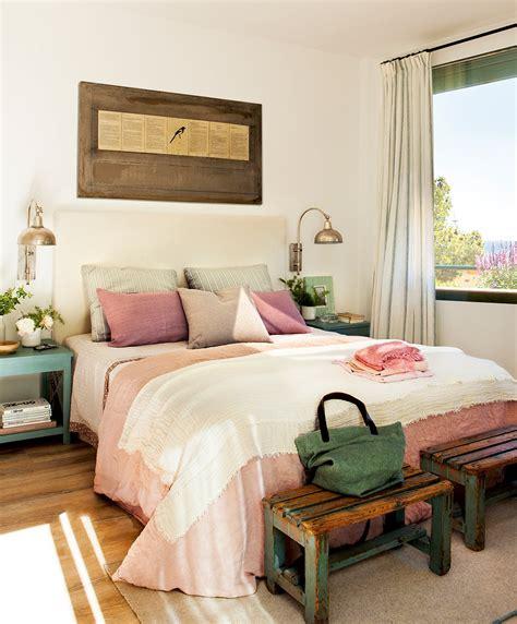 dormitorios fotos de dormitorios im genes de habitaciones y de duplex anticuado y oscuro a luminoso confortable y