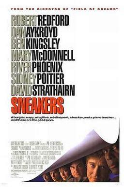 film hacker wikipedia sneakers 1992 film wikipedia