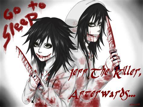 imagenes terrorificas de jeff the killer usuario blog allbarca99 jeff the killer afterwards