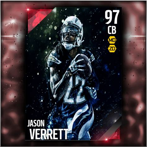 Mut Card Template by Free Mut Card Templates Graphics Topic Madden