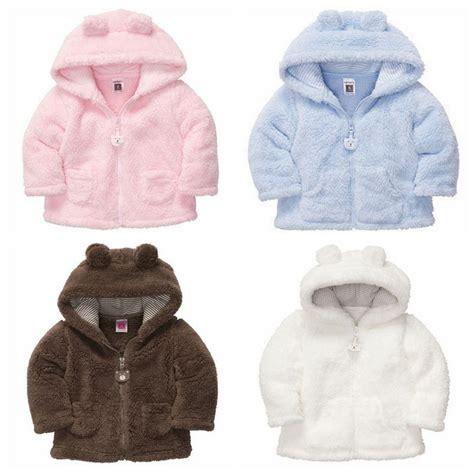 newborn jacket aliexpress buy style baby hoodies new 2016 baby coat
