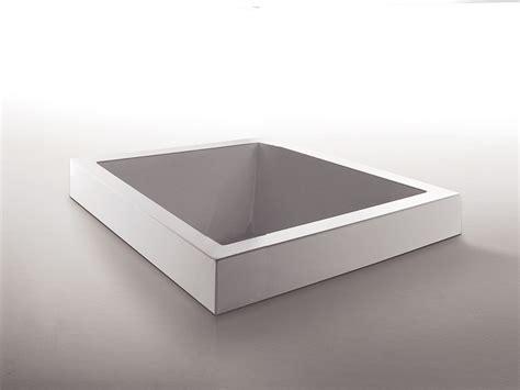 vasca idromassaggio quadrata vasca da bagno quadrata in metacrilato da incasso grande