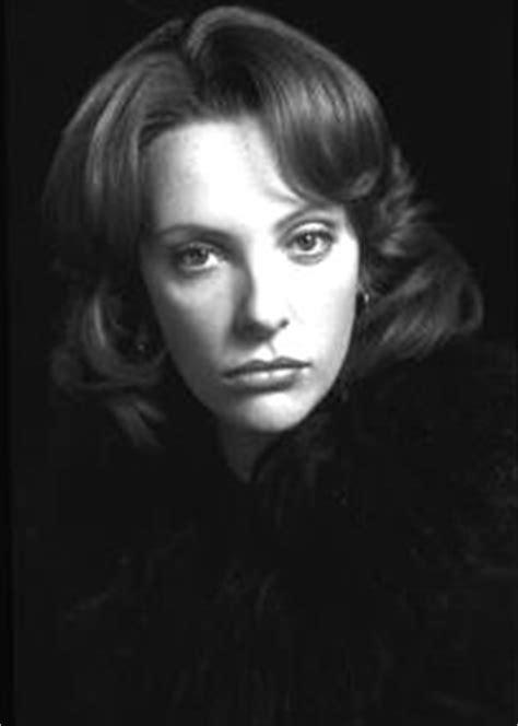 Photos of Toni Collette