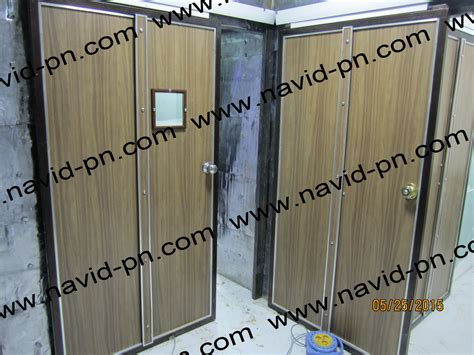 leaded glass door repair leaded doors