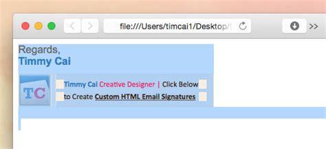 Design Html Mac | portfolio site of timmy cai 187 creator of meaningful web