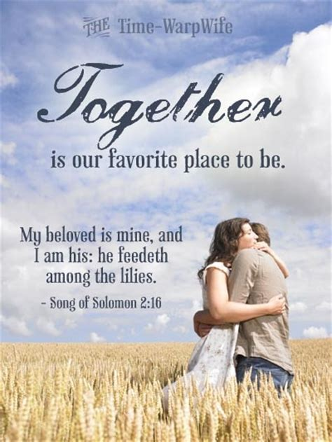 song for hubby yeshua god song of solomon as the among thorns