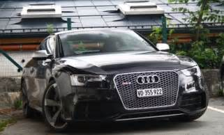 for sale audi rs4 and rs5 style grills for 2009 b8