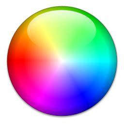 color wheel picker colorpicker food4rhino