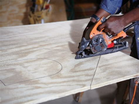 woodworking cuts all about the different types of plywood diy