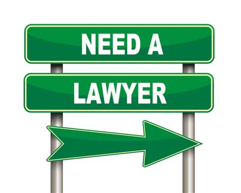 Needs A Lawyer by New York Probate By Rudolf J Karvay Esq