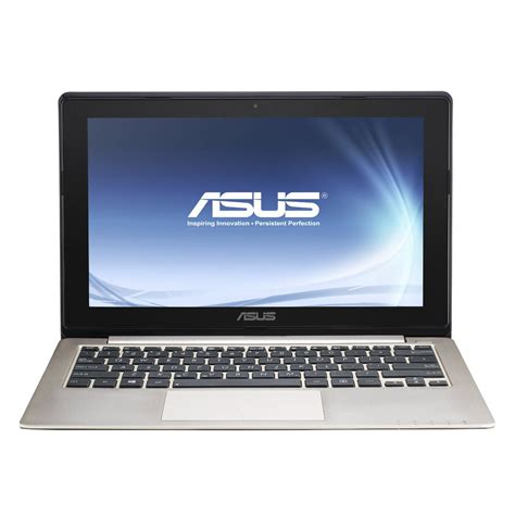 Laptop Asus A455ld I7 Vivobook Asus Lance Sa Gamme De Pc Portables Tactiles