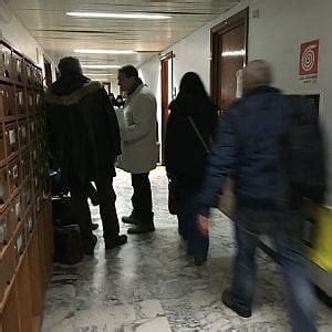 ufficio stato civile bari bari tribunale al freddo dopo un corto circuito