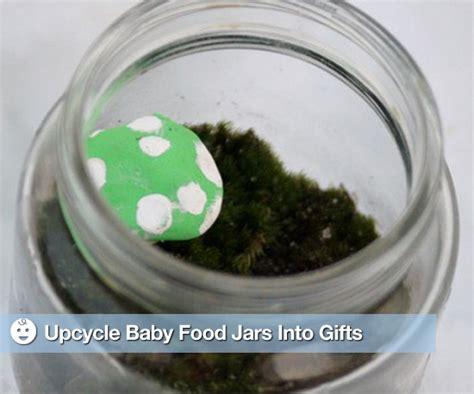 diy baby food jar crafts diy baby food jar crafts popsugar
