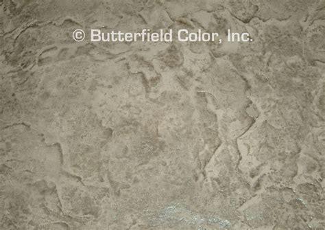 butterfield color chiseled slate texture mat cascade