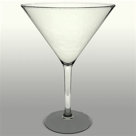 martini cup cocktail martini glass cup drink by hdaniel999 3docean