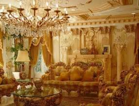 Shahrukh Khan Home Interior by Aishwarya Rai Shahrukh Khan House Interior