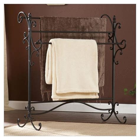 decorative bathroom towel racks fancy home decor metal bathroom towel racks place your