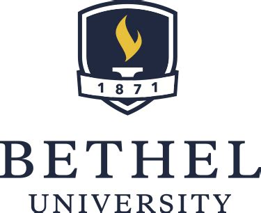 Bethel Mba Tuition by Beyond Multiethnic Church And Christian Colleges