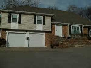 vinyl siding in kansas city cornerstone home improvements