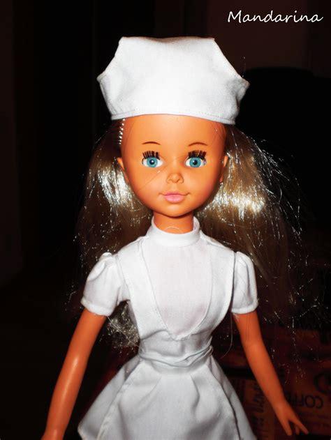 como hacer bata o blusa de medicodoctorenfermera como hacer bata o blusa de medicodoctorenfermera como