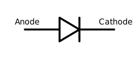signal diode wikipedia