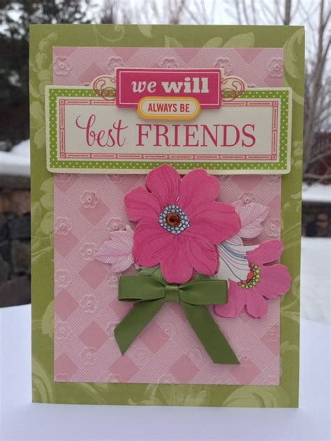Popular Gift Ideas - best friend gift ideas hative