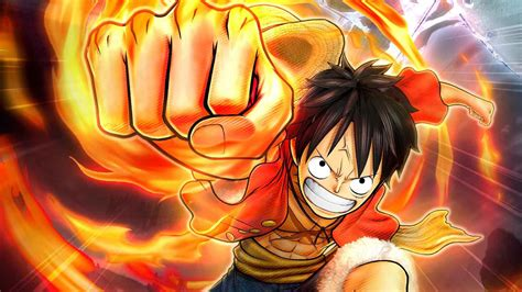theme windows 10 one piece ultimate one piece theme for windows 10 8 7