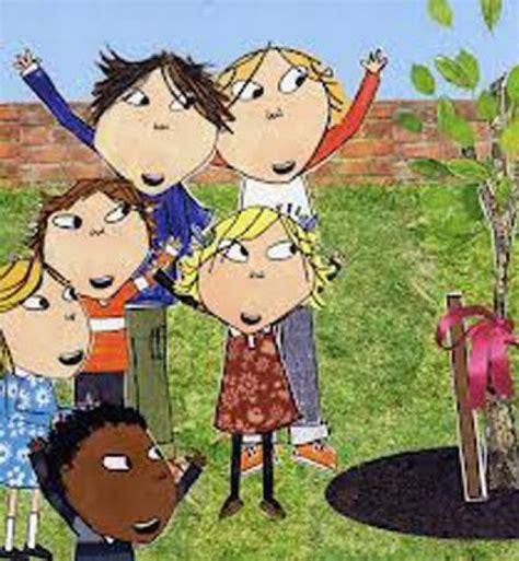 imagenes educativos animados fotos los 10 dibujos animados m 225 s educativos el ranking