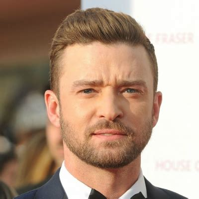 Justin Timberlake Hairstyle by 8 Classic S Hairstyles That Will Never Go Out Of Style
